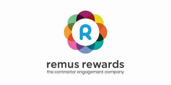 Remus Rewards
