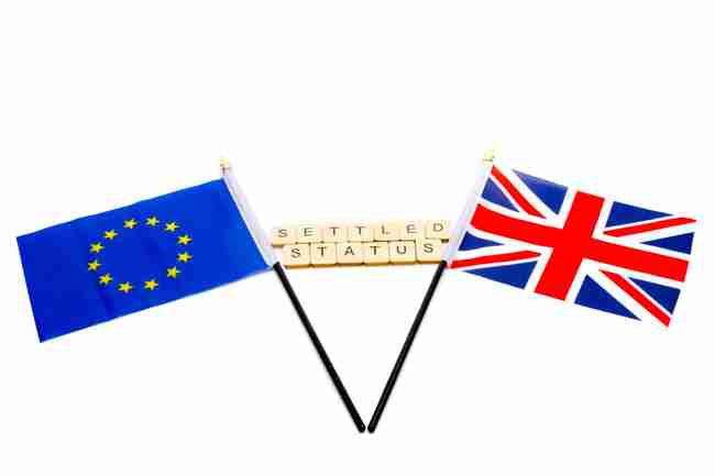 Working in the UK post Brexit – A brief guide to the changes