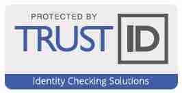 Trust ID